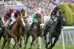 Why not visit Chester Races for a fabulous day out when you choose to holiday in this apartment